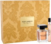Dolce & Gabbana The Only One Gift set 2 st.