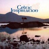 Celtic Inspiration-A Coll