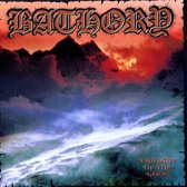 Twilight Of The Gods -Hq-