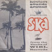 Ska From The Vaults Of ...