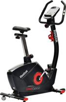 Reebok Hometrainer GB-50 ergo