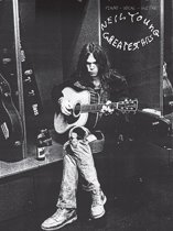 Neil Young - Greatest Hits (Songbook)