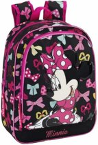 Disney Minnie Mouse Bow Rugzak - 34 cm - Multi