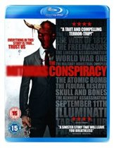 Conspiracy (import) (dvd)