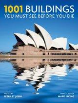 1001 Buildings You Must See Before You Die