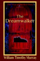 The Dreamwalker