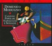 Canzoni Napoli E Siciliane