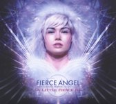 Fierce Angel Presents A Little Fierce Vol. 3