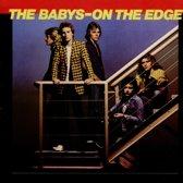 On The Edge -Remast-