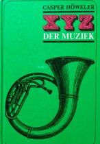 Xyz der muziek