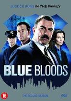 BLUE BLOODS S2 (D/F)