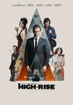 High-Rise (dvd)