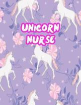 Unicorn Nurse