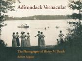 Adirondack Vernacular