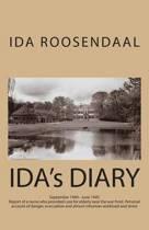Ida's Diary