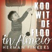 Koo Wit De Floo In Almelo