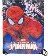 Marvel Spiderman Gymtas