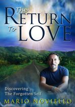 The Return To Love