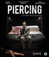 Piercing Blu-ray