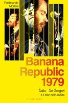 Banana Republic 1979