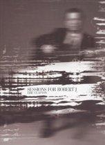 Sessions for Robert Johnson (incl. DVD)