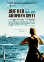 Auf Der Anderen Seite (dvd)