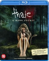 Thale: A Dark Secret