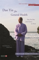 Dao Yin for General Health