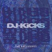 Exclusives Vol. 3