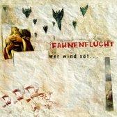 Wer Wind S??T..(Col.Vinyl)