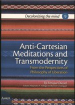 Anti-Cartesian Meditations and Transmodernity