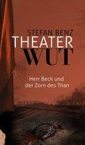 Theaterwut