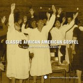 Classic African American Gospel