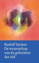 Werken en voordrachten WV-a2 - De wetenschap van de geheimen der ziel