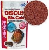 Hikari Discusfood Biogold 1 kg
