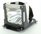 Sanyo POA-LMP35 / 610-293-2751 Projector Lamp (bevat originele UHP lamp)
