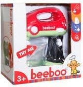 Mixer staand Beeboo