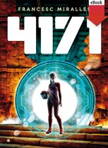 4171 (eBook-ePub)