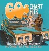 60S Chart Hits