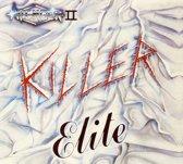 Killer Elite -Digi-