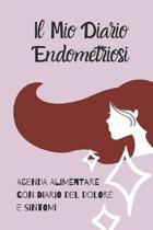 Il mio Diario Endometriosi