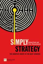 FT.Koch: Simply Strategy_p