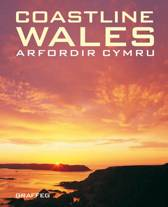 Coastline Wales