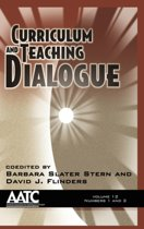 Curriculum and Teaching Dialogue Volume 12 Numbers 1 & 2 (HC)