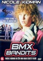 Bmx Bandits (dvd)