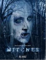Witches: The Dunwich Horror (dvd)