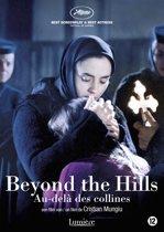 Beyond The Hills (dvd)