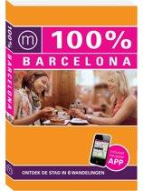 Barcelona / druk Heruitgave