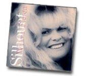 Wilma Fieten - Silhouet
