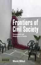 Frontiers of Civil Society